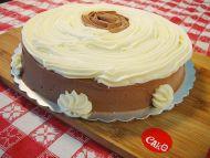 Marble Cake 8