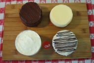 Cheescake Super Pack!