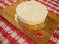 Maggie's Cheesecake 7