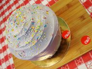 XL Cupcake